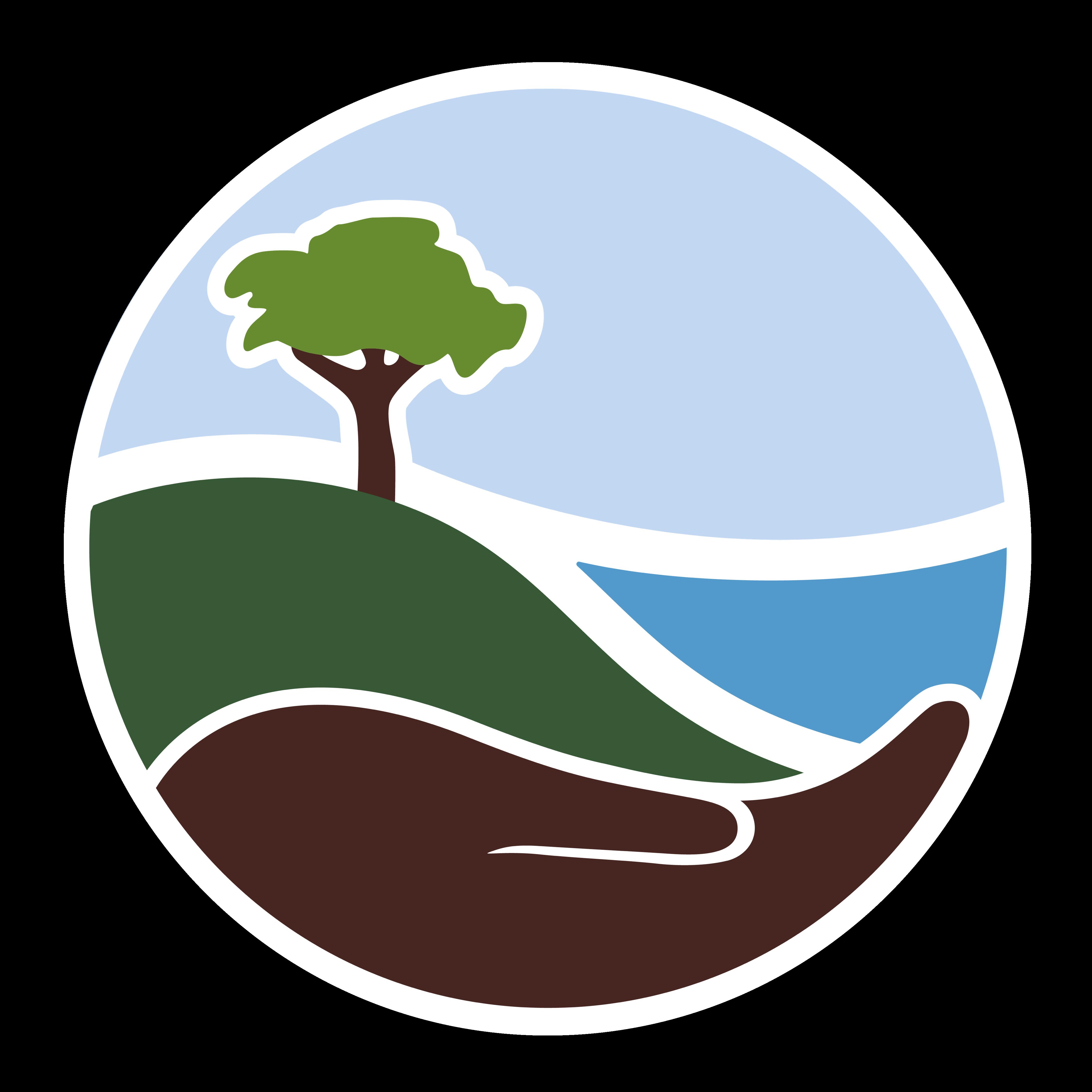 Bubugo Conservation Trust_2020_Logo copy