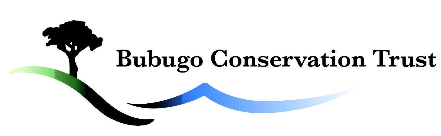 Bubugo Conservation Trust